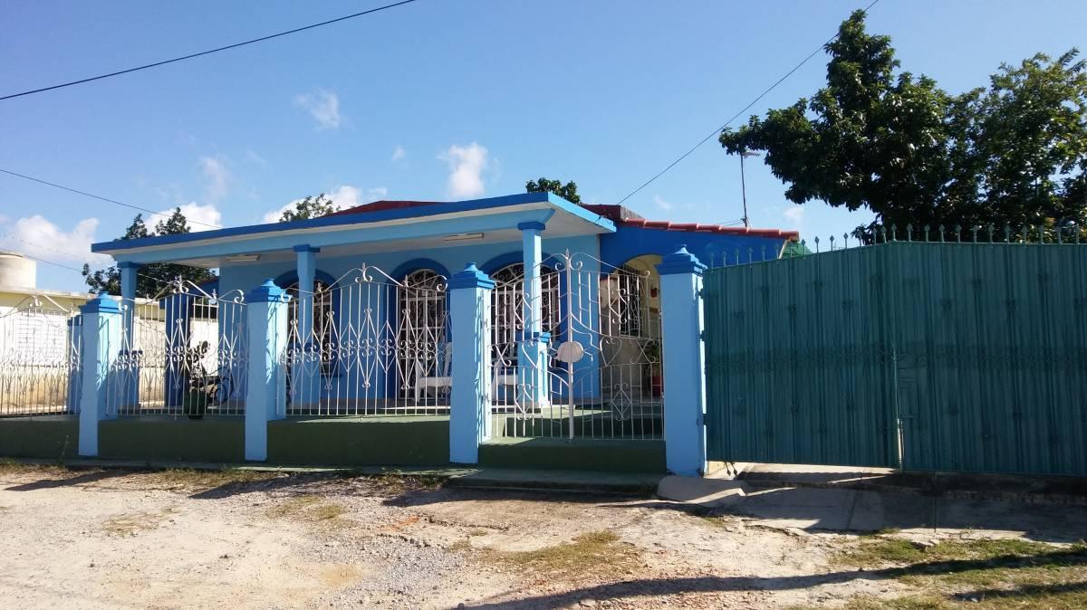 Villa Emilio Cesar (Los Dulceros), Vinales, Cuba, Hoteles a poca distancia de atracciones y entretenimiento en Vinales