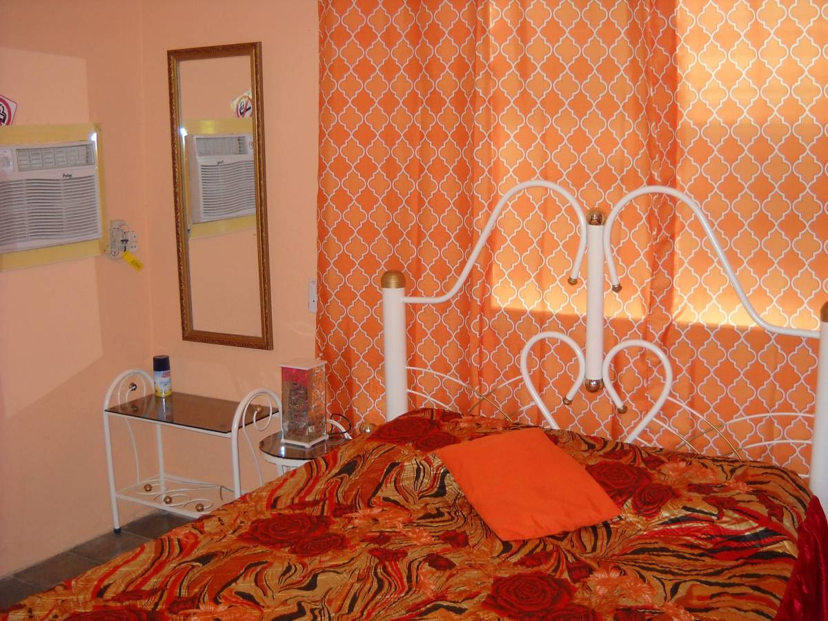 Villa Espada, Caibarien, Cuba, find the lowest price on the right hostel for you in Caibarien