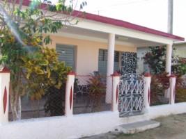 Villa La Pina Colada, Vinales, Cuba, Cuba hostels and hotels