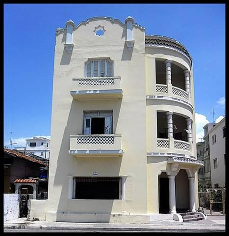 Vista Al Mar, Vedado, Cuba, top places to visit in Vedado