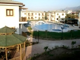 Green Holiday Village, Karavas, Cyprus, hotels with a good reputation for cleanliness in Karavas