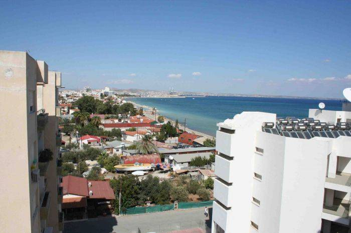 Mikis Apart, Larnaca, Cyprus, Cyprus hotels and hostels