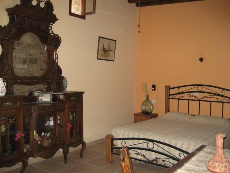 Our House - Your Place To Stay, Vavla, Cyprus, Cyprus hotels and hostels