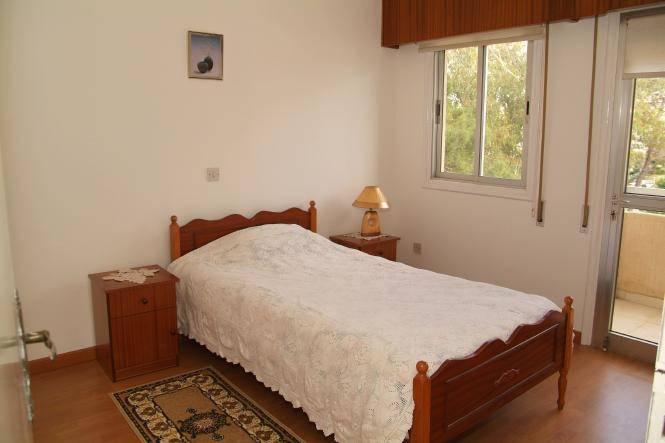 Sun Pearl Apartments, Limassol, Cyprus, hotels with non-smoking rooms in Limassol