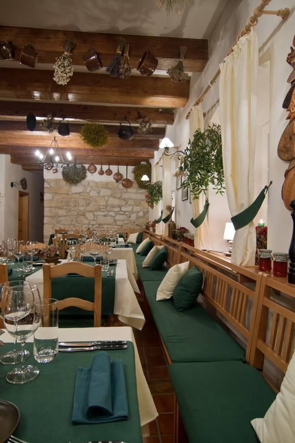 Apartman - Hotel Jitrava, Liberec, Czech Republic, Czech Republic hotels and hostels
