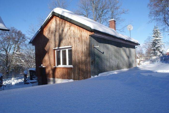 Apartman Tina, Vejprty, Czech Republic, discount lodging in Vejprty