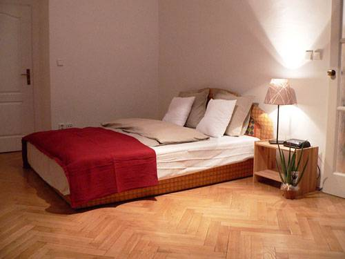 Apartments Emma, Prague, Czech Republic, find me the best hotels and places to stay in Prague