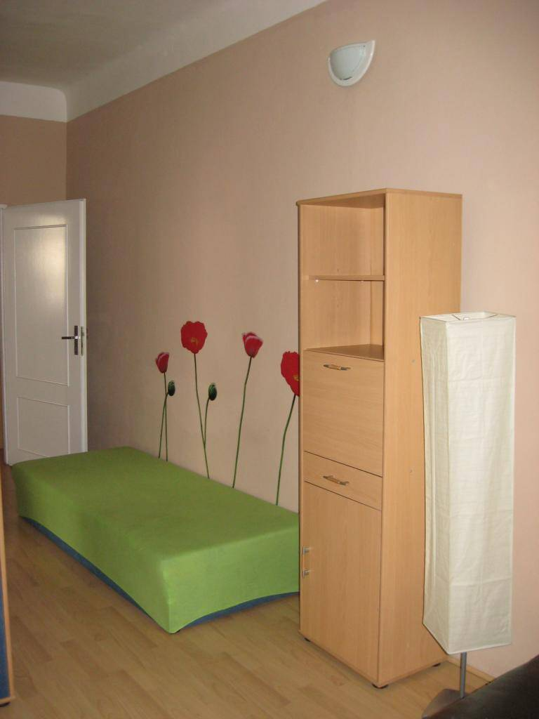 At Drummers Hostel and Apartments, Prague, Czech Republic, Czech Republic hotels and hostels