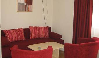 Guesthouse Venus - Search available rooms for hotel and hostel reservations in Prague 2 photos