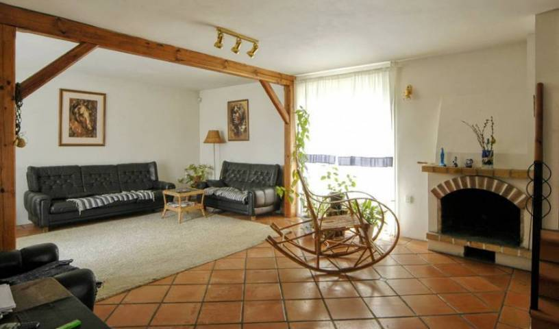 Pension Karel, best vacations at the best prices in Kladno, Czech Republic 6 photos