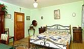 Pension Nostalgie - Search for free rooms and guaranteed low rates in Cesky Krumlov 8 photos