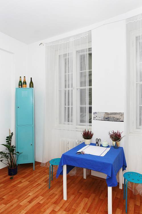 Dk Divine Apartments, Prague, Czech Republic, top 20 places to visit and stay in hotels in Prague