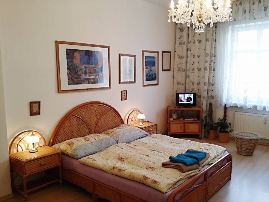 Holiday Apartments Karlovy Vary I, Karlovy Vary, Czech Republic, hostel comparisons in Karlovy Vary