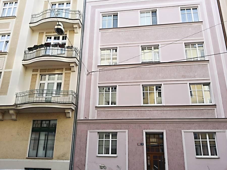 Holiday Apartments Karlovy Vary I, Karlovy Vary, Czech Republic, Czech Republic hotels and hostels