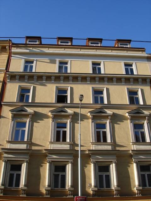 Pension Easy Journey, Prague, Czech Republic, Czech Republic hotels and hostels