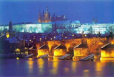 Penzion Sprint, Prague, Czech Republic, great destinations for travel and hostels in Prague