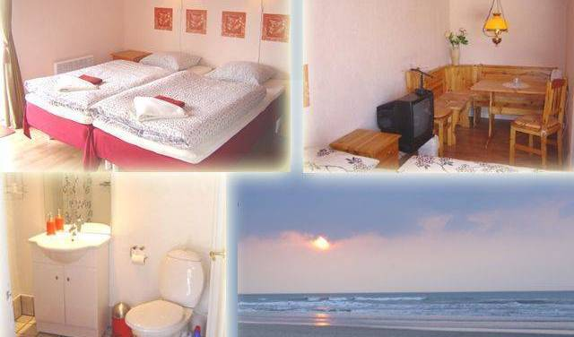 Bed and Breakfast V. Hjermitslev - Search for free rooms and guaranteed low rates in Saltum 15 photos