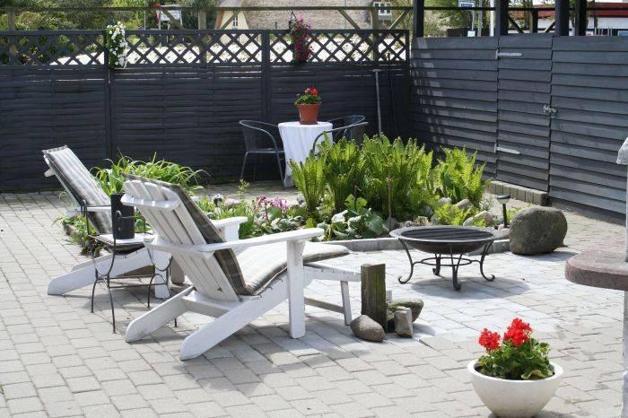 Strandgaarden, Vejle, Denmark, top travel and hotel trends in Vejle
