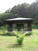 3 Rivers Eco Lodge, Rosalie, Dominica, low cost lodging in Rosalie