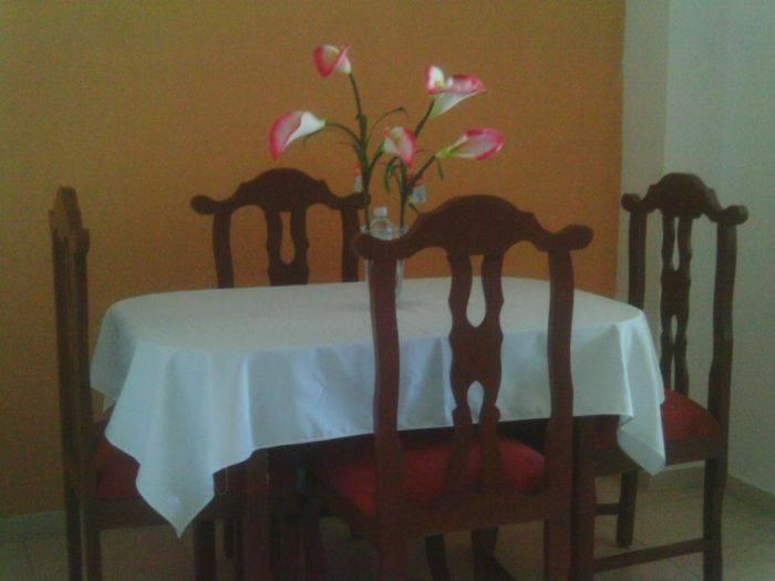 Apartamento Completo, Santo Domingo, Dominican Republic, Dominican Republic pensiuni și hoteluri