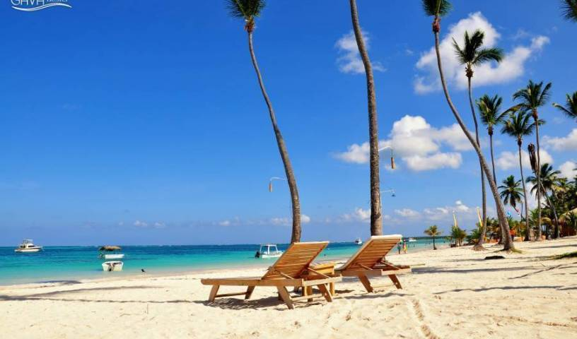 Gava Hostel - Search for free rooms and guaranteed low rates in Bavaro, cheap hotels 23 photos