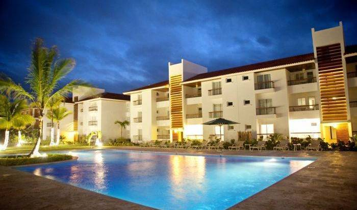 Karibo Punta Cana - Search for free rooms and guaranteed low rates in Bavaro 15 photos