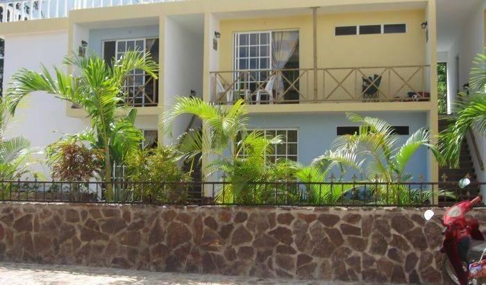 Rincon Paraiso, book hotels in Las Terrenas, Dominican Republic 11 photos
