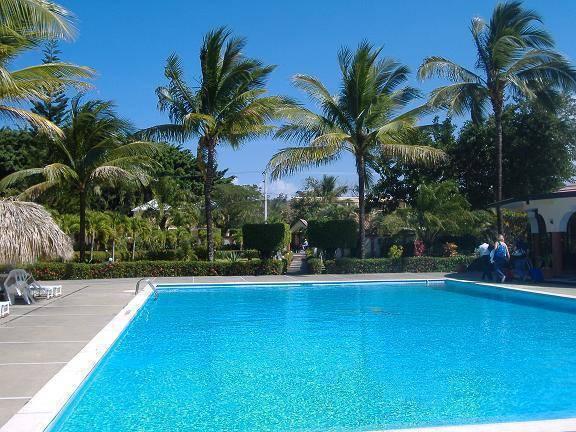 Hotel El Colibri - Sosua, Sosua, Dominican Republic, Dominican Republic hoteller og vandrehjem