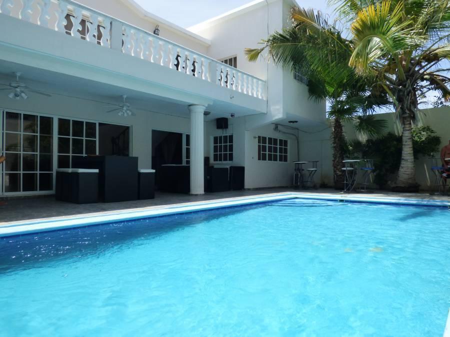 Rincon Taino Barahona, Santa Cruz de Barahona, Dominican Republic, Dominican Republic ξενοδοχεία και ξενώνες