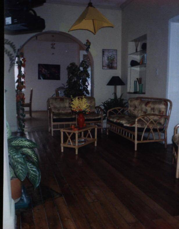 Hostal Sunrise, Quito, Ecuador, hotels with travel insurance for your booking in Quito