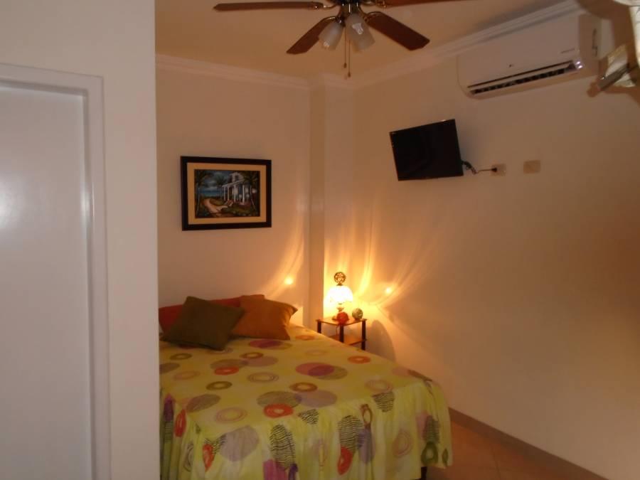 Hotel Jeshua, Guayaquil, Ecuador, Ecuador hoteli i hosteli