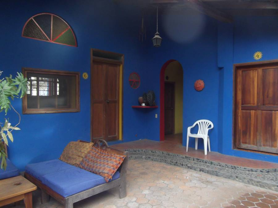 Jardin Escondido, Vilcabamba, Ecuador, superior deals in Vilcabamba