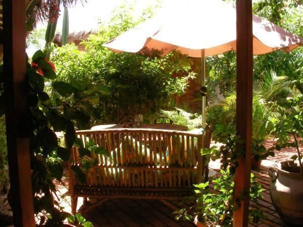 La Posada del Sueco, Data de Villamil, Ecuador, places for vacationing and immersing yourself in local culture in Data de Villamil