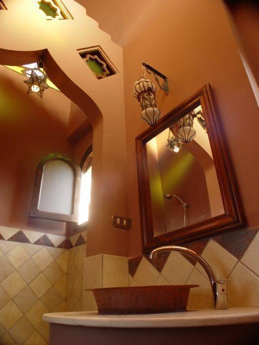Alf Leila Botique Hotel, Dahab, Egypt, Egypt hotels and hostels