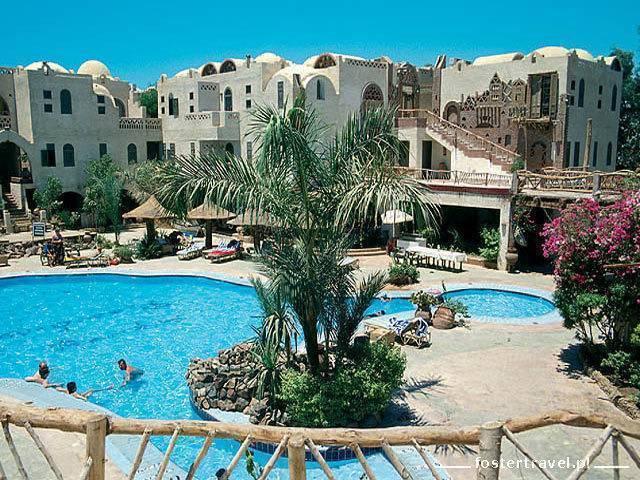 Amar Sina Resort, Sharm ash Shaykh, Egypt, Egypt hotels and hostels