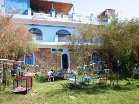Bet El Kerem, Aswan, Egypt, Egypt hotels and hostels
