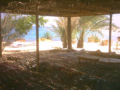 Big Dune Bedouin Camp, Nuwaybi`a, Egypt, hotels near transportation hubs, railway, and bus stations in Nuwaybi`a
