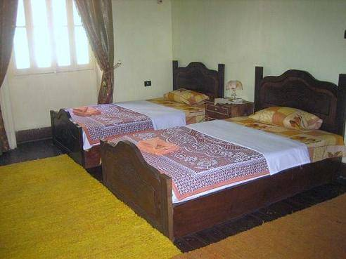 Cairo Down Town Hotel, Bab al Luq, Egypt, hotels near subway stations in Bab al Luq