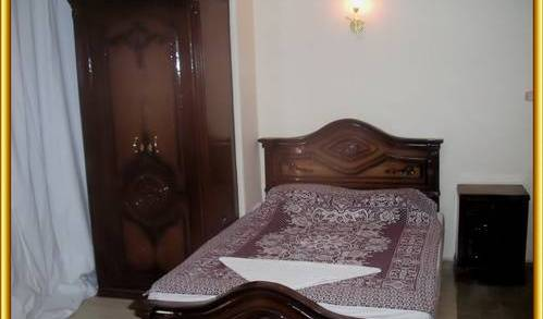 Cairo Stars Hotel - Get cheap hostel rates and check availability in Cairo 8 photos
