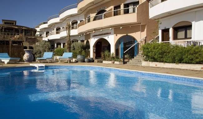 Coral Coast Hotel 18 photos