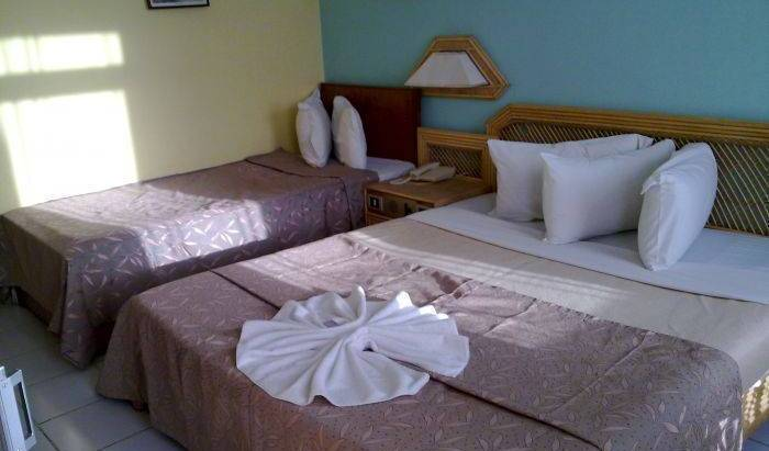 Gaddis Hotel, Suites and Apartments - Get low hotel rates and check availability in Qina 19 photos