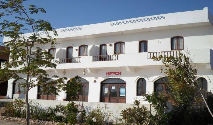 Rihana Guest House - Search available rooms for hotel and hostel reservations in Marsa al `Alam 31 photos