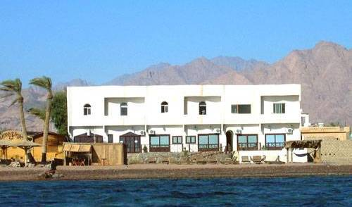 Sheikh Salem House - Search for free rooms and guaranteed low rates in Dahab 6 photos