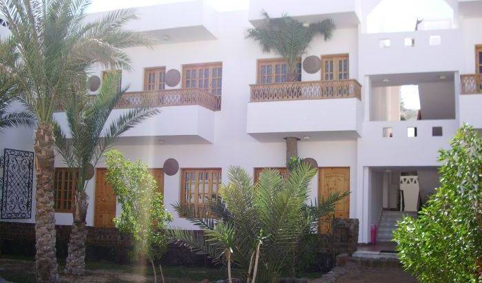 Star Of Dahab Hotel, reserve popular hotels with good prices 39 photos