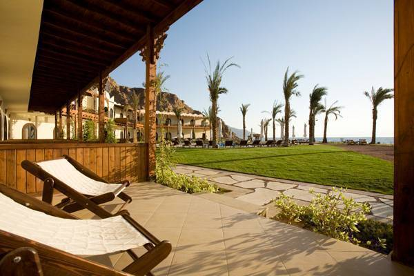 Dahab Paradise, Dahab, Egypt, all inclusive hotels and specialty lodging in Dahab