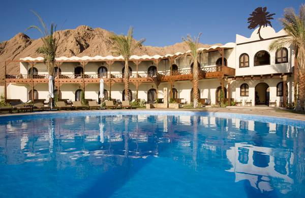Dahab Paradise, Dahab, Egypt, Egypt hotels and hostels