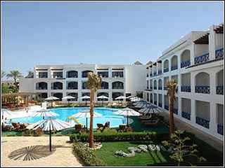 La Perla Better Life, Sharm ash Shaykh, Egypt, Egypt hotels and hostels