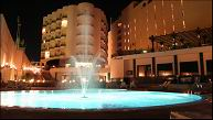 Lotus Hotel, Luxor, Egypt, Egypt hotels and hostels