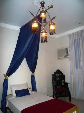 Mara House, Luxor, Egypt, best hotels and bed & breakfasts in town in Luxor