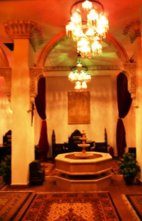 Mara House, Luxor, Egypt, Egypt hotels and hostels